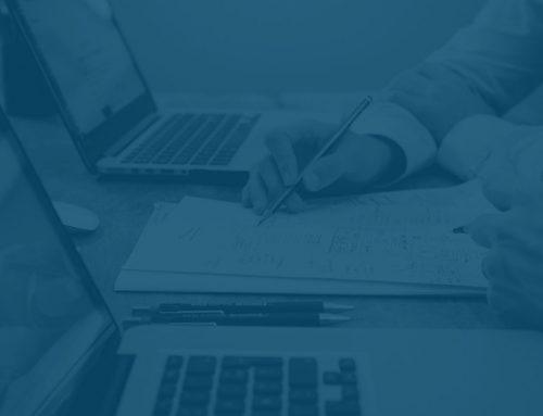 Como saber se preciso de consultoria contábil?